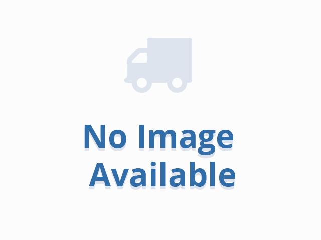2018 F-750 Regular Cab DRW Cab Chassis #18F74 - photo 1